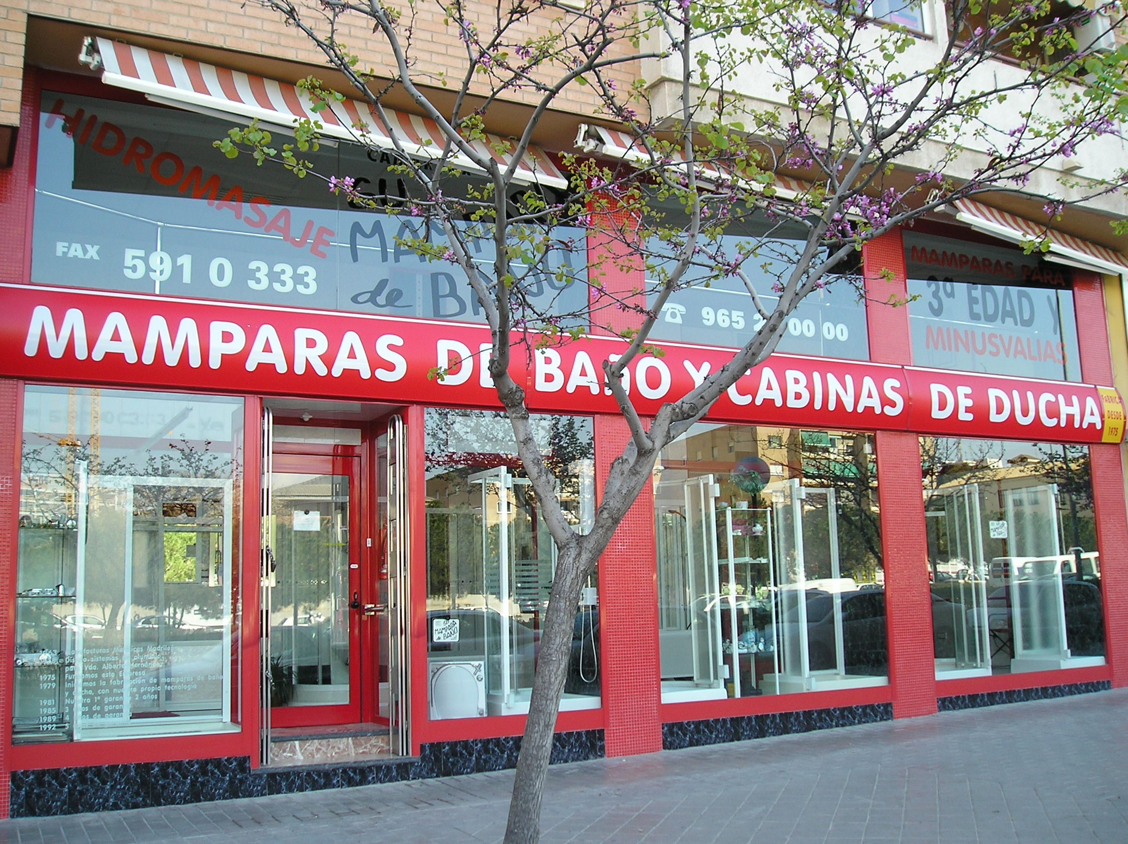 Mamparas De Ducha Alicante.Alicante Mamparas De Bano Camarbax